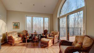 5 conseils pour refaire une beauté de sa maison !