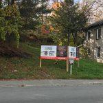 Découvrez des terrains à vendre dans votre région