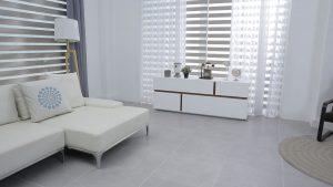 3 raisons d'installer un plancher en céramique